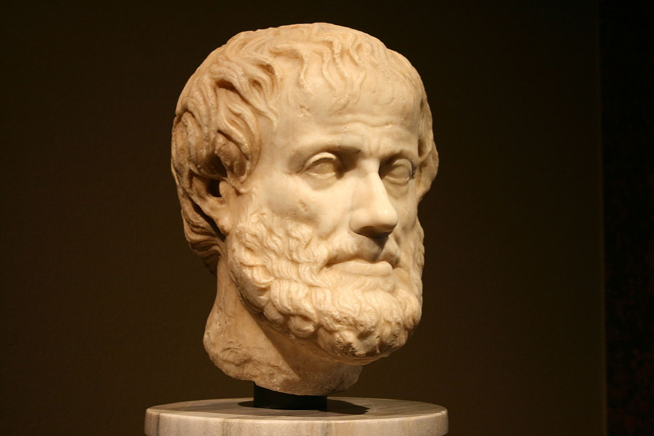 Citaten Filosofen Geluk : Citaten van aristoteles spreekwoorden en citaten