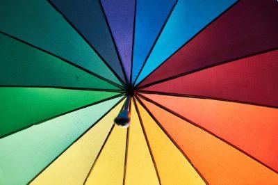 Kleur Spreekwoorden En Citaten