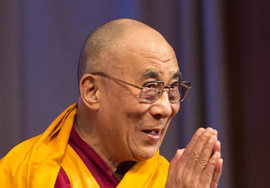 Dalai Lama Citaten Spreekwoorden En Citaten
