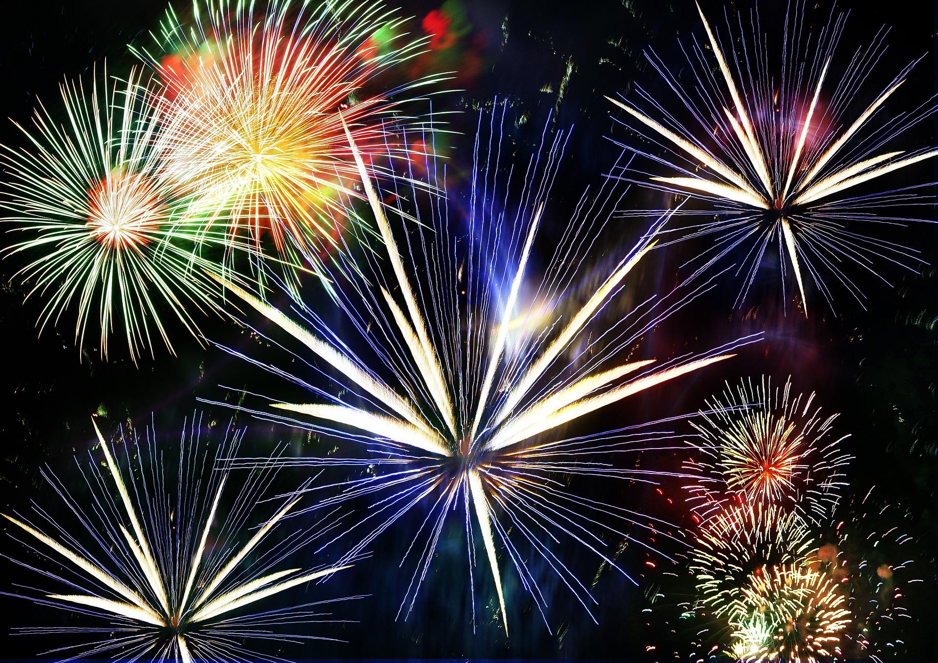 Citaten Over Schoonheid : Nieuwjaar spreekwoorden en citaten