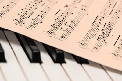 Muziek Spreekwoorden En Citaten