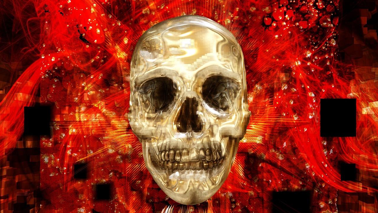 Citaten Dood : Vuurwerk spreekwoorden en citaten
