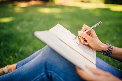 Citaten Schrijven : Schrijven spreekwoorden en citaten